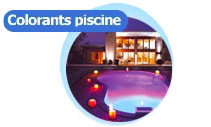 colorant piscine aquacouleur spa,colorant piscine aqua couleur,colorant spa aqua,colorant piscine enterree aqua,colorant piscine hors-sol aqua,colorant eau bleu piscine,colorant eau turquoise piscine,colorer eau spa,colorer eau fontaine jaccouzi,colorer eau spa jacouzi,reception,mariage,animation mariage,fete,filles,garcons,chupiglass,bapteme,anniversaire,animation anniversaire,soiree,retraite,festival,vinexpo bordeaux,glaciere bordeaux