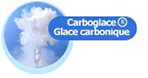 glace carbonique glaco2,neige carbonique glaco2,dry ice,Cryo ice,carboglace,carboglace dryice geladoc,glace professionelle,glace cocktail,glace pilee,glace cocktail,bloc glace gelabloc,crushed ice vinexpo,glace cocktail paris,neige-carbonique,dry ice,cryo-ice,pack froid,kit froid,pack glace carbonique,pack neige carbonique,kit glace carbonique,reception,mariage,animation mariage,fete,filles,garcons,chupiglass,bapteme,anniversaire,animation anniversaire,soiree,retraite,festival,vinexpo bordeaux,glaciere bordeaux,soirees night club, bar, dance floor, sorties toulouse