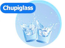 chupiglass,ice shot,ice shot glass,verre glaçon shooter,Chupiglass france,chupiglass paris,chupiglass verre glaçon,verre glace chupiglass,glacon chupiglass,soiree fille chupiglass,ice shot glasses,boisson glacon chupiglass,ice shot glasses chupiglass,verre shooter glace,verre glacé,ice shooter chupiglass,shooter chupiglass,verre glace chupiglass,,soirees night club, bar, dance floor, sorties toulouse