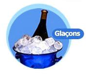destockage noz industrie alimentaire france paris machine achat de glacons. Black Bedroom Furniture Sets. Home Design Ideas
