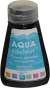 AQUAcouleur - Colorant Lagon ( AQUAcouleur ). Colorant éphémère Piscine - Aquarium - Spa