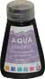 AQUAcouleur - Colorant Lavande ( AQUAcouleur ). Colorant éphémère Piscine - Aquarium - Spa