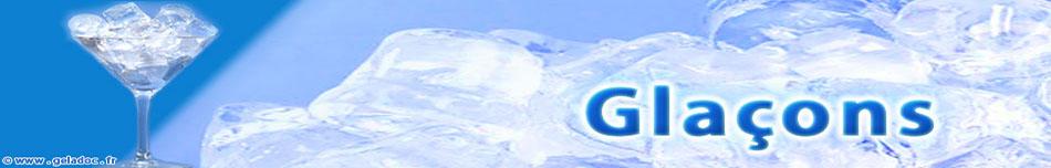 Bon Vendredi Diapo-geladoc-glacons-glace-ice